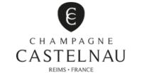 GFV Les Vignes de CASTELNAU
