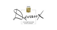 Vignoble Champagne Devaux