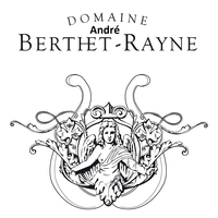 DOMAINE ANDRE BERTHET-RAYNE