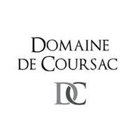 Domaine de Coursac