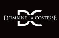 Domaine de la Costesse
